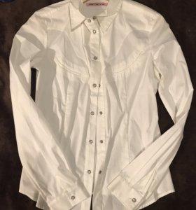Рубашка Fornarina