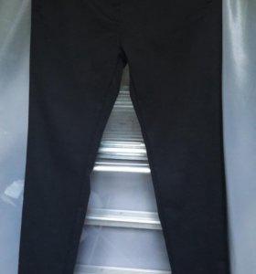 Брюки,штаны ostin
