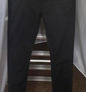 Штаны,брюки джинсы reserved