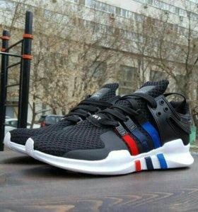 Кроссовки Adidas EQP