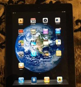iPad 2, 32GB, 3G