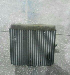 Радиатор печки Хундай Элантра 2004г.