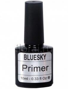 Новые primer bluesky праймер