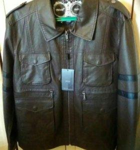 куртка 5XL