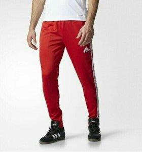 Спортивные штаны Adidas tiro 15