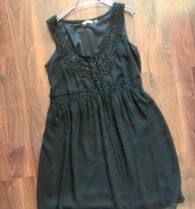 Платье новое❗️48-50 размер