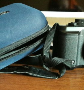 Фотоаппарат Canon G10