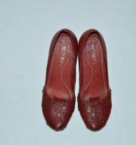 Не дорого продам туфли