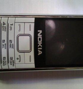 Nokia N82 китай