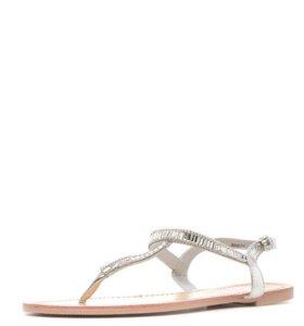 Босоножки -сандали