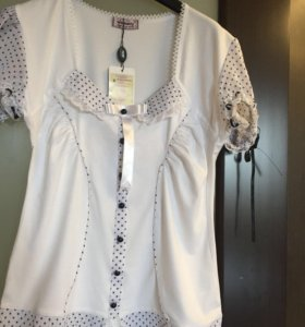 Блузка женская(новая)