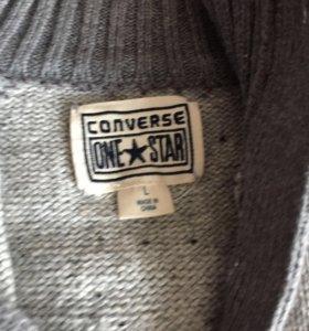 Мужской джемпер Converse