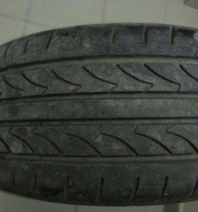 Продам шину Nexen 215/50 R17