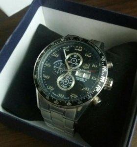 Часы Tag Hauer