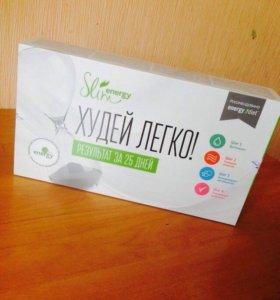 Кейс для похудения Energy Slim