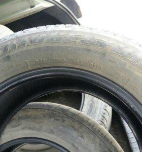 215/60 16 Bridgestone