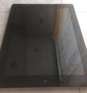 iPad 3 (16Gb)