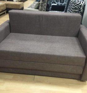 000105 новый диван Чебурашка от фабрики