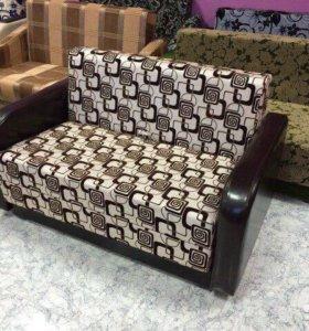 000107 новый диван Чебурашка от фабрики