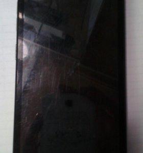 Sony V11 китай