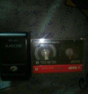 Продаю для видео камеры