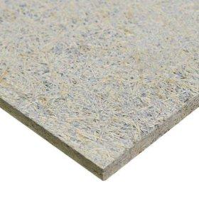 Строительная Плита Сверхвысокой Плотности GB1050