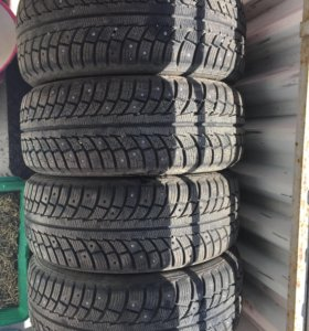Gislaved Nord Frost 5 195/55/R15