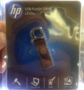 Качественные флэшки/ карты microSD
