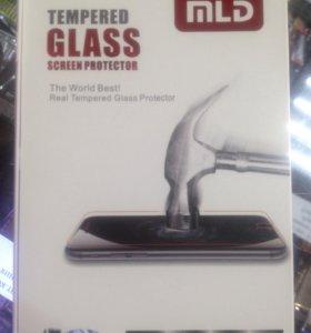 Защитные стекла на все модели!