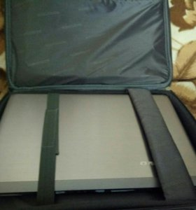 Ноутбук lenova Z570