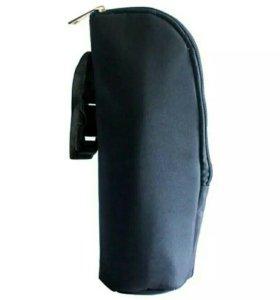 Термо сумочка для бутылочек