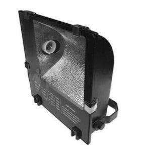 Продам прожектор Foton-2042 IP 65 новый