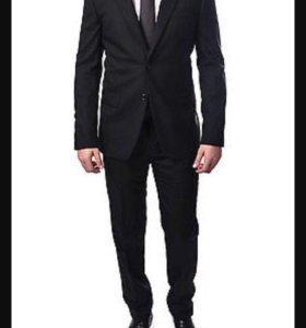 Мужской костюм Givenchy