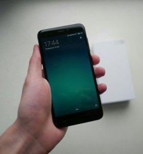 Xiaomi 4x (супер аккумулятор!)
