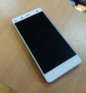 Xiaomi Mi4 16GB LTE