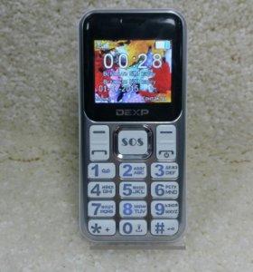Телефон larus s3