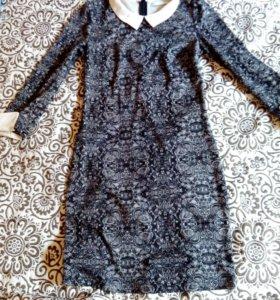Платье LIME