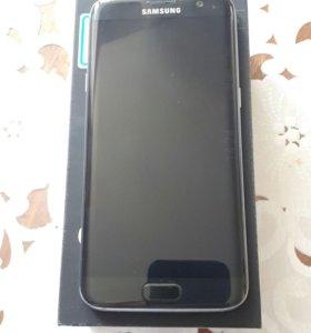 Samsung galaxy s7 edge 32 гб