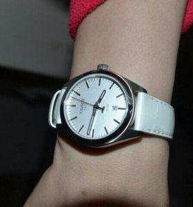 Часы Tissot женские оригинал