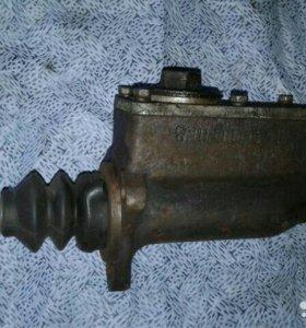 Цилиндр тормозной газ-51,52,53 краз-260