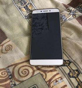 Телефон Leeco le 2 x527