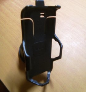Держатель для Nokia 5230