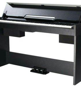 Цифровое пианино Medeli CDP5000B