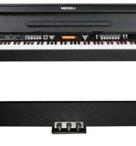 Цифровое пианино Medeli CDP5200B
