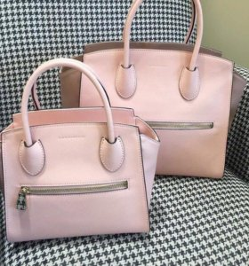 Новая сумка Coccinelle (оригинал!)