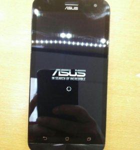 Asus_ZOORD