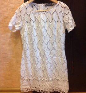 Платье летнее, Турция