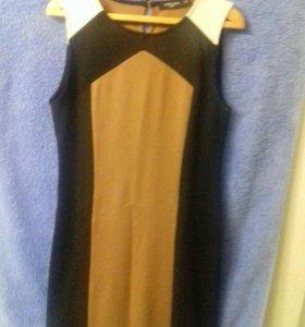 Платье INCITI 40-42