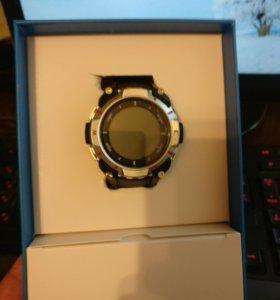 Смарт часы SW08