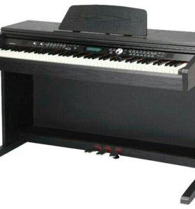 Цифровое пианино Medeli DP330